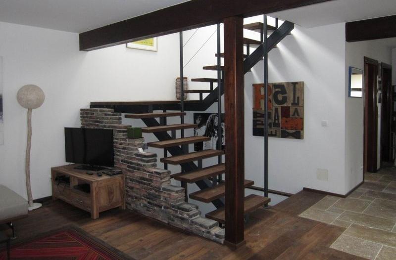 BAUTISCHLEREI - Wir sind Experten zum Thema Bautischlerei und arbeiten eng mit Baumeistern und Architekten zusammen um höchsten Ansprüchen gerecht zu werden.