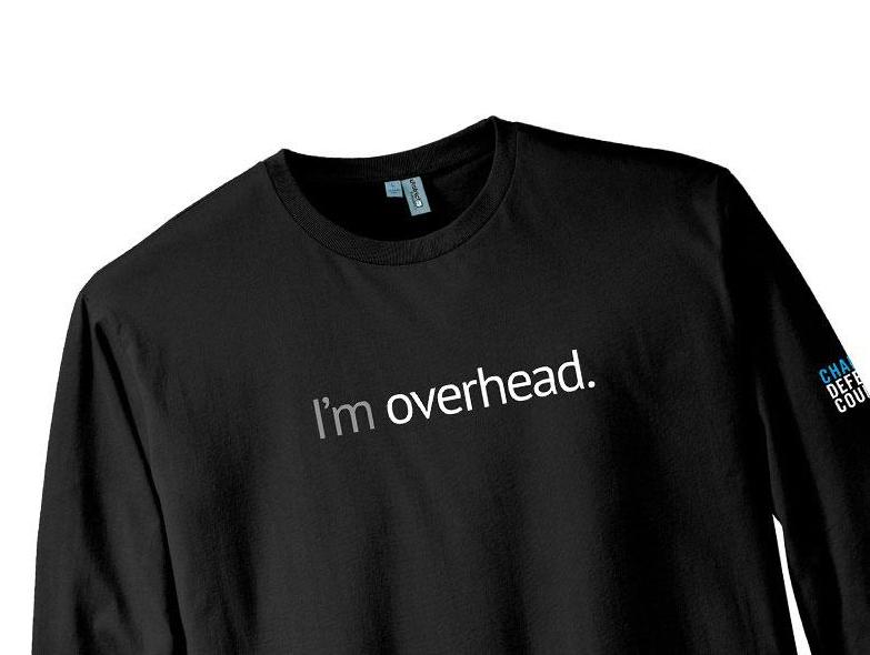 shirt_header-cdc.jpg