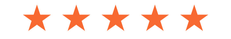 Five Start Review Website Audit Slaes Page 1