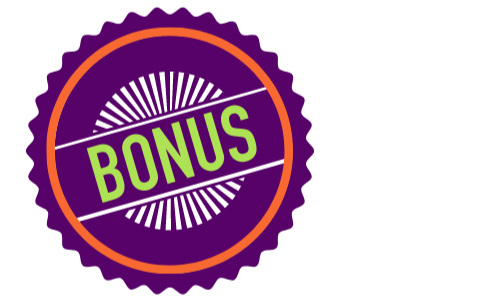 BONUS #1 - Coaching Call - When you purchase a Website Design Audit, you'll also receive a one-on-one coaching call with me to ensure you fully understand each and every action item outlined in your Website Design Audit!