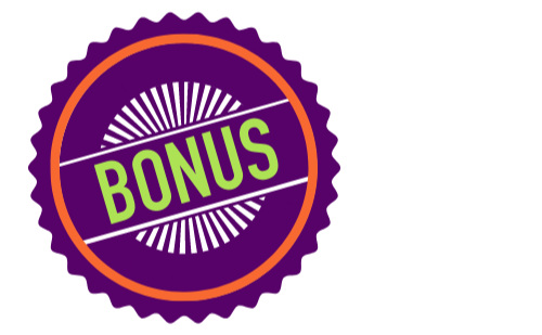 BONUS #3 - Account Credit - When you purchase a Website Design Audit, you will get an additional $300 credit toward any future website work you might choose to outsource to Charlie Birch Consulting.