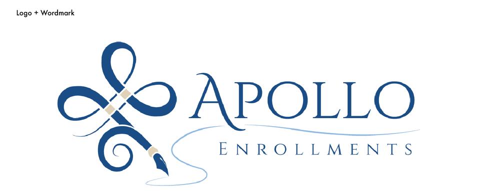 Main-Apollo-logo.png