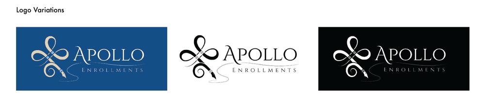logo-variations.png