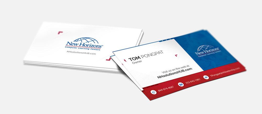 New_Horizons_Card_Mockup.jpg
