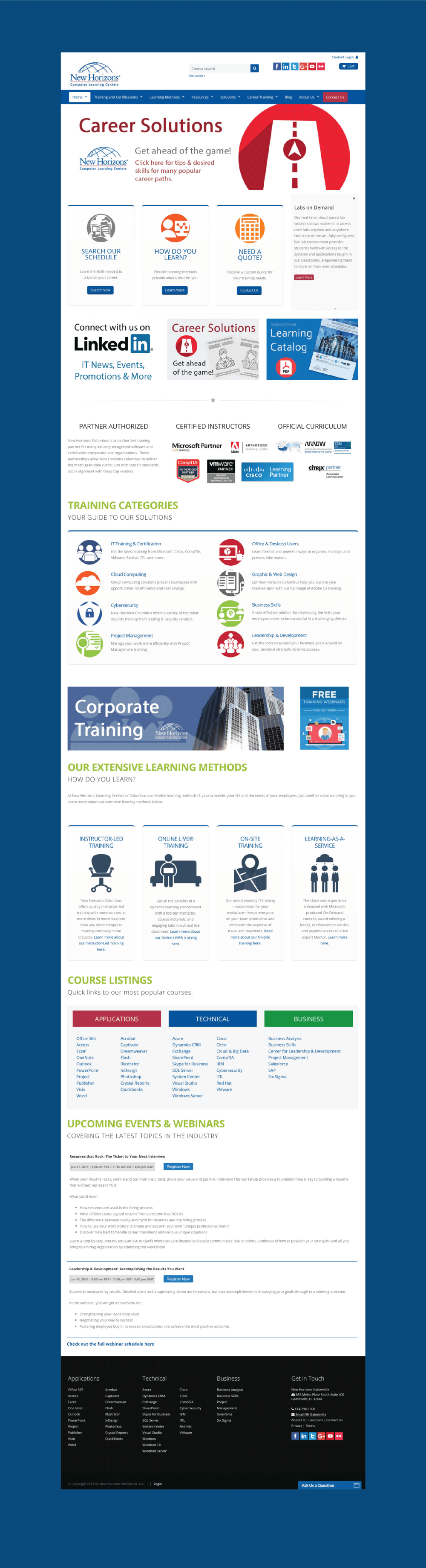 New-Horizons-Website-Before.png