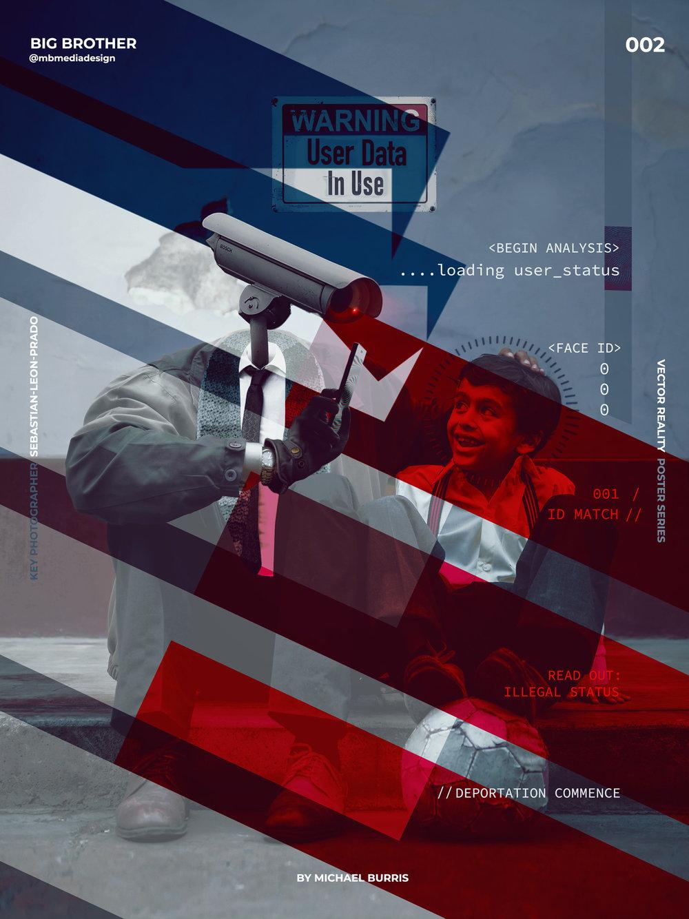 Big_Brother_VR-poster_002.jpg