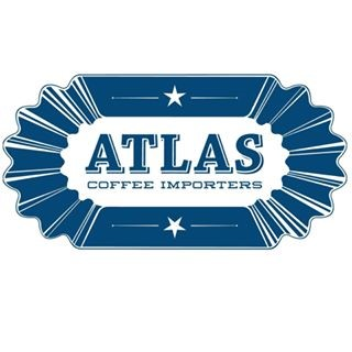 Atlas Coffee Importers    Importer, USA