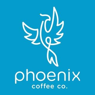Phoenix Coffee    Roaster, USA