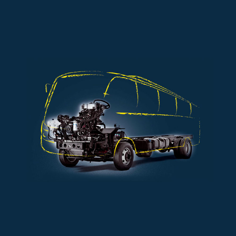 Volksbus 8.160 OD