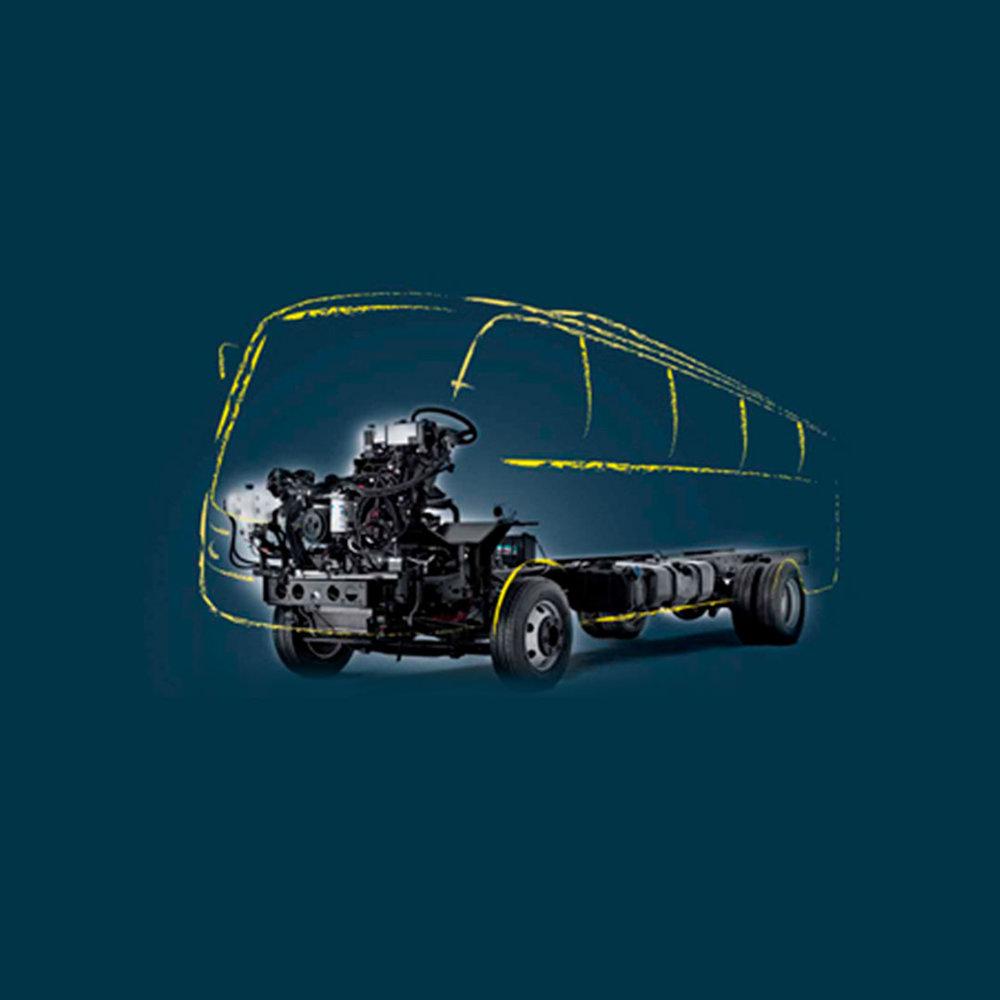 Volksbus 9.160 OD