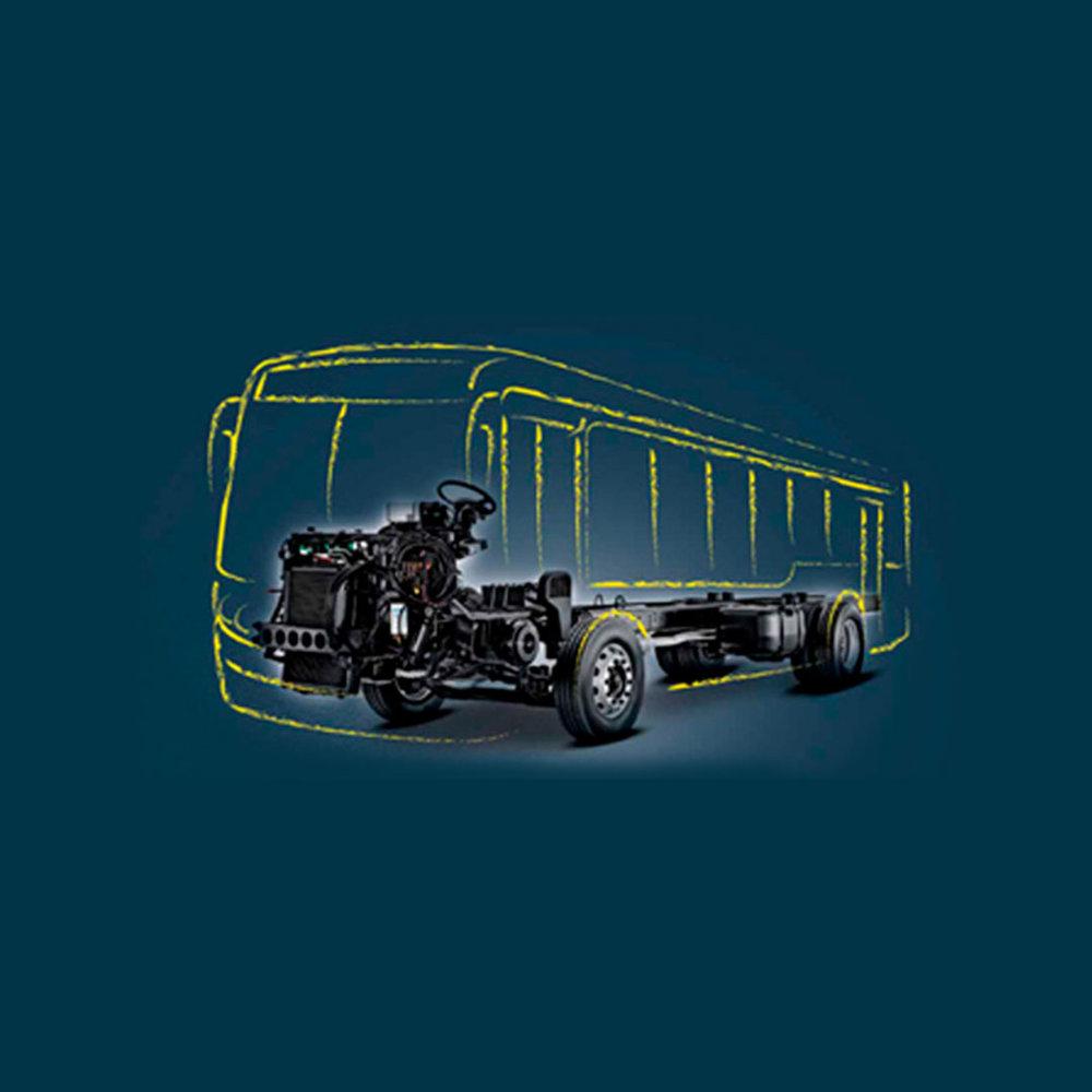 Volksbus 15.190 OD