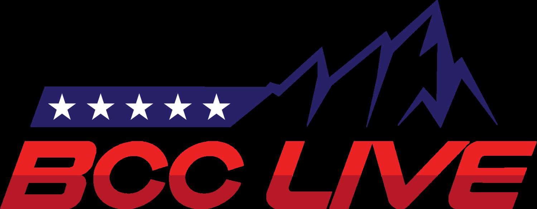 BCC Live Internet Streaming — BCC Live