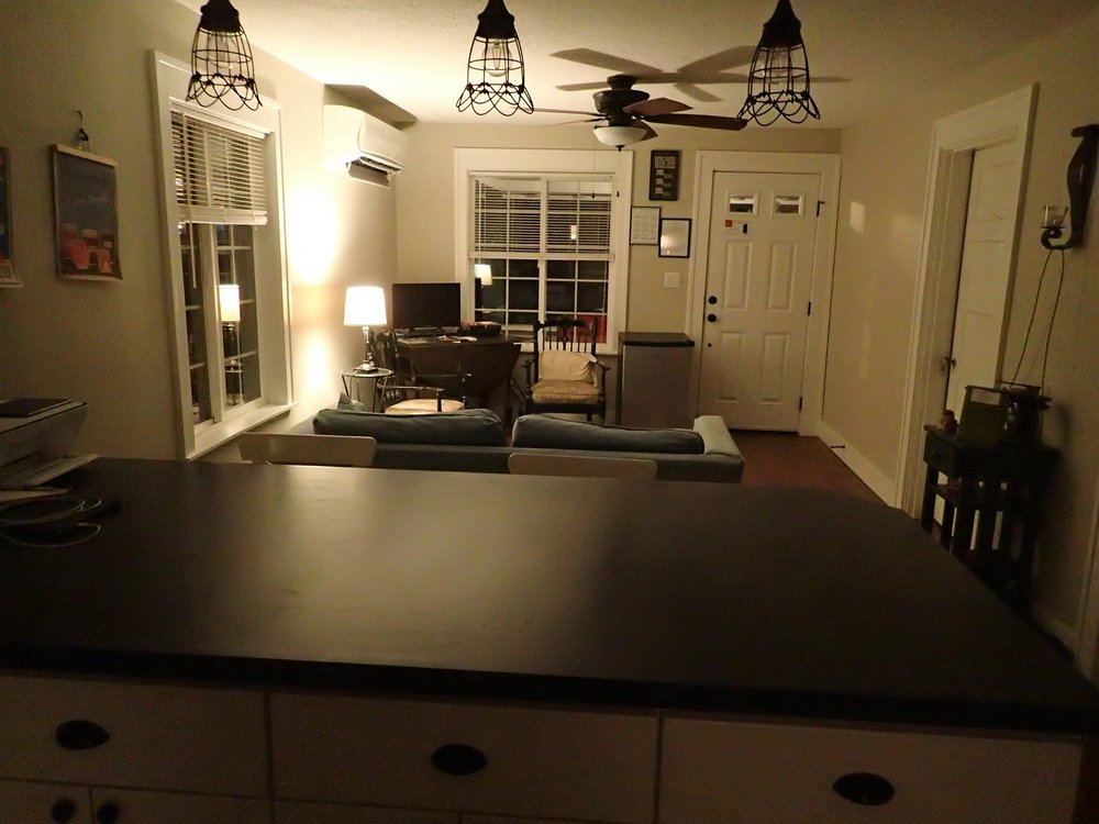 1st St Living Room (2).JPG