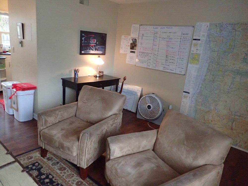 Duplex Living Room (2).JPG