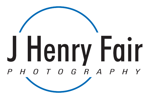 J Henry Fair Photography and Portraits