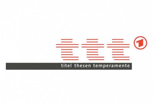 TTT_logo.jpg