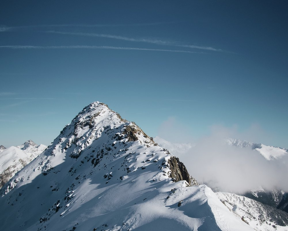Inspired by the Pyrenees mountains. - Our main team is based in Andorra, a country known for its mountains, extreme sports and culinary highlights. Our vision is to welcome more people to nature by designing a beautiful products followed of an excellent customer experience and brand values.