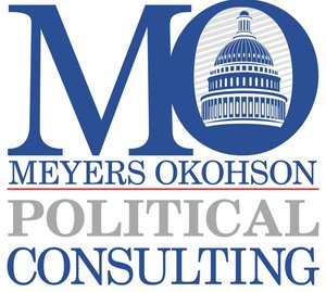 MO Political Consulting