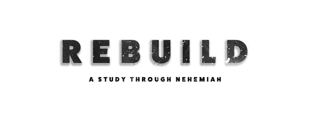 RebuildFacebook Banner (1).jpg