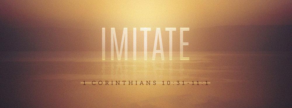 Imitate - Website Banner.jpg