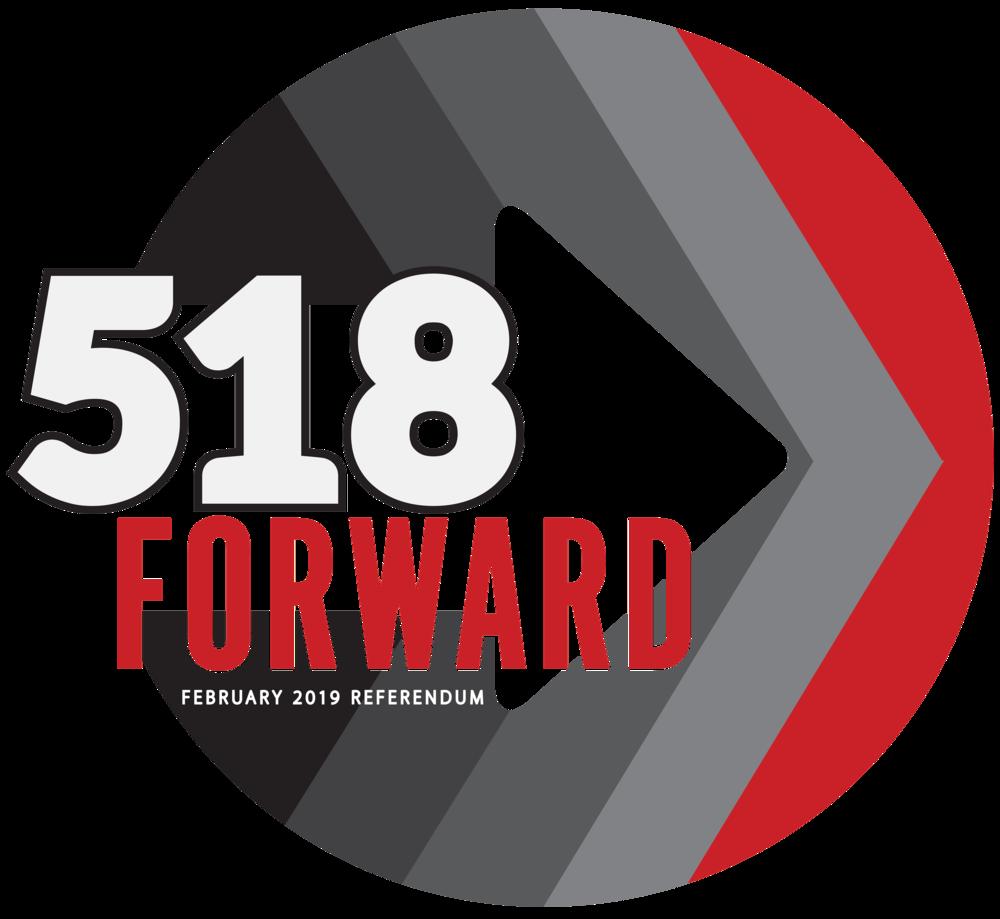 518_Forward_Logo_Final_Reduced.png
