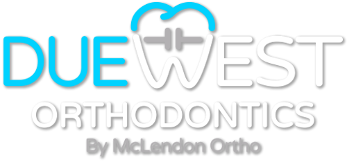 Due West Orthodontics