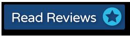 Read-Reviews.png