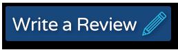Write-Reviews.png