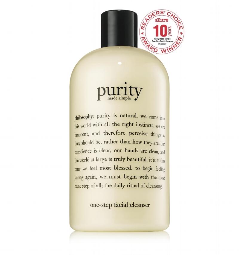 purity_2017.jpg