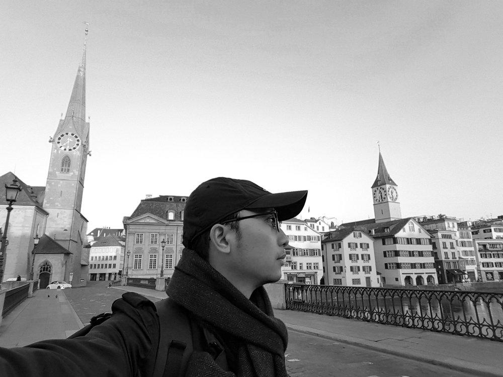 2017 Switzerland_Zurich.jpg