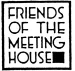 Friends of the Meeting House