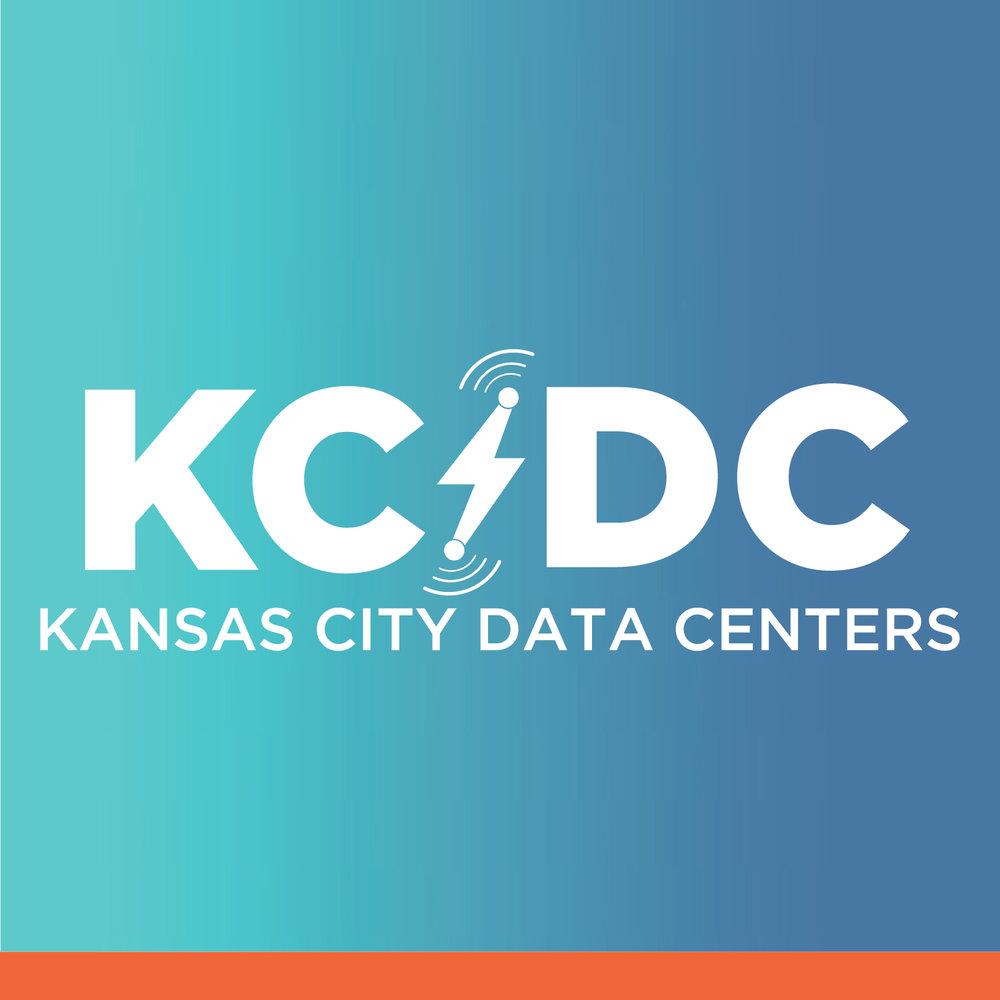 candid.Branded.KCPLDC.Logo.jpg