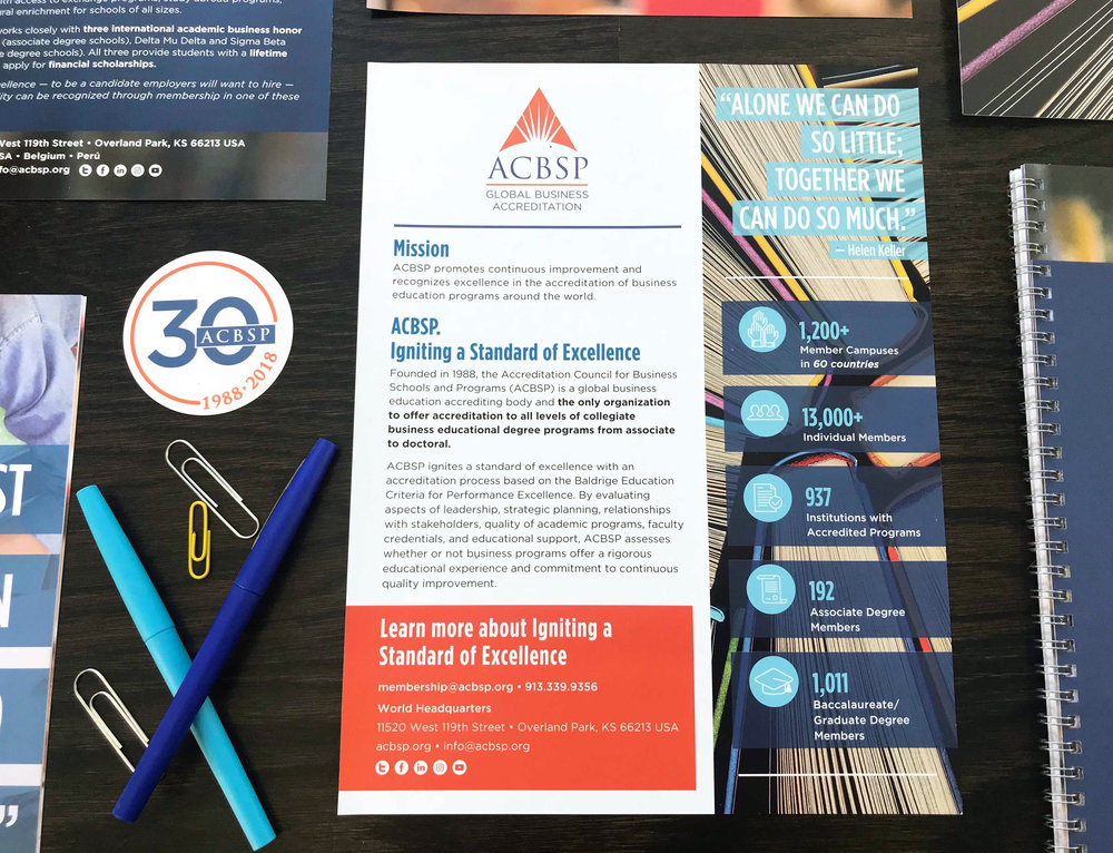 ACBSP2.jpg