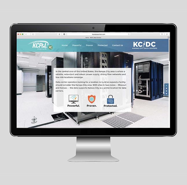 KCPL0.jpg