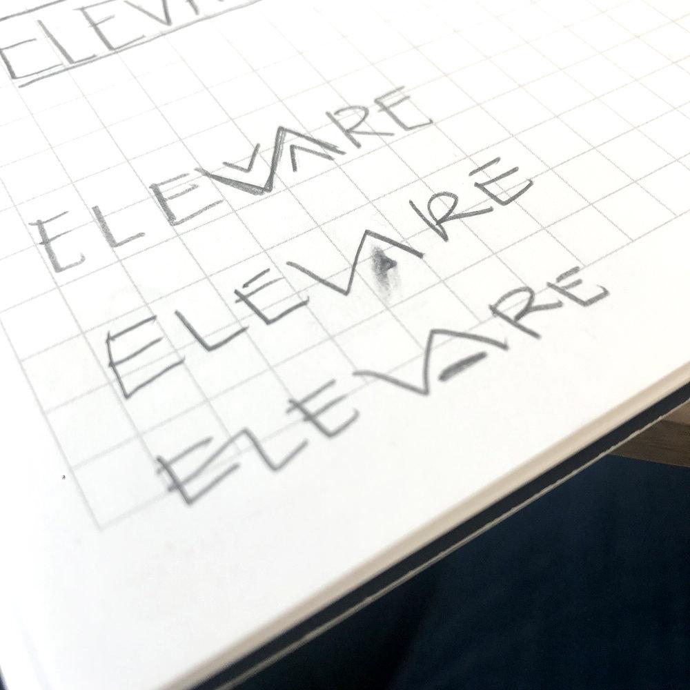 Elevare.sketch.jpg