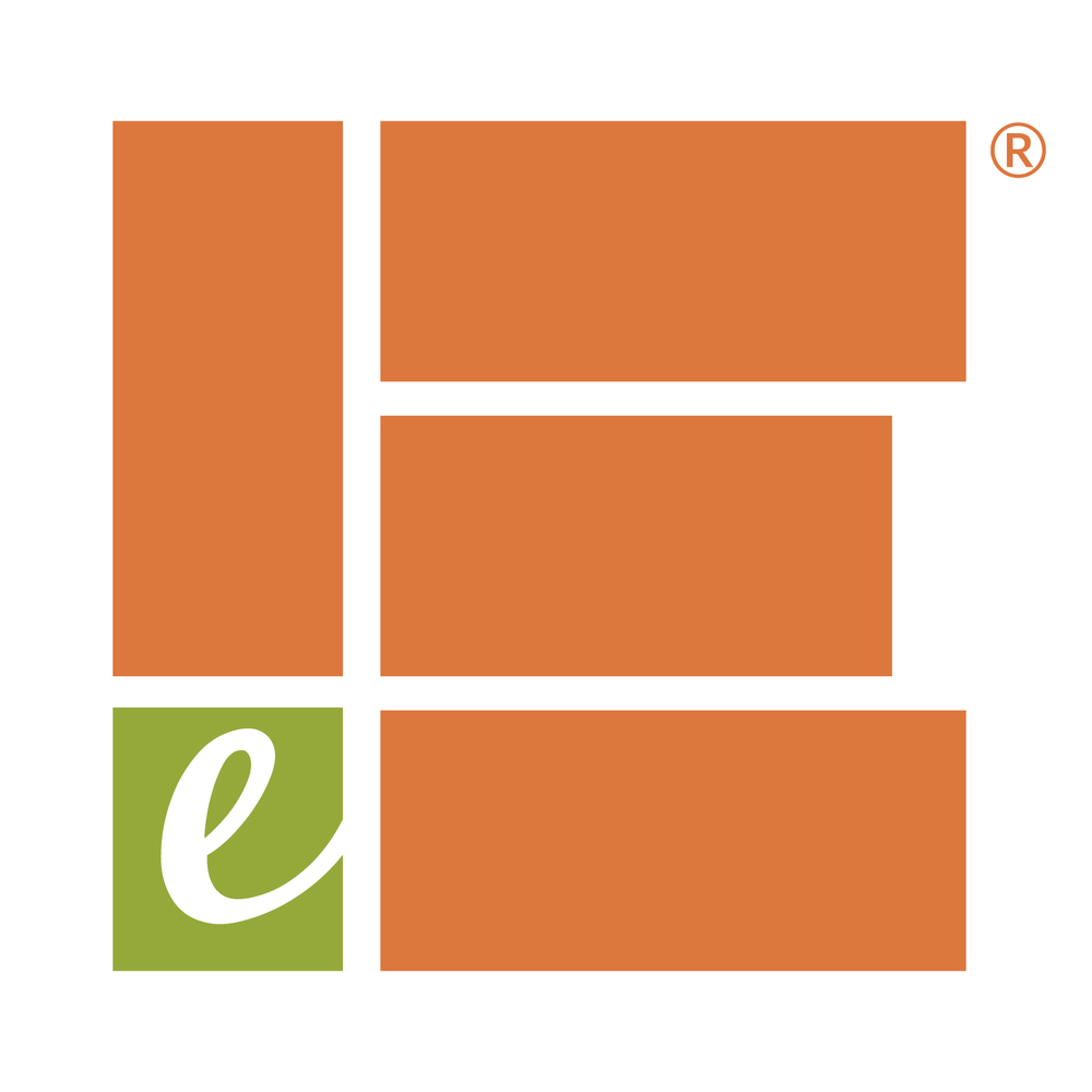 candid.Branded.Edgerton.v1-1.mark.png