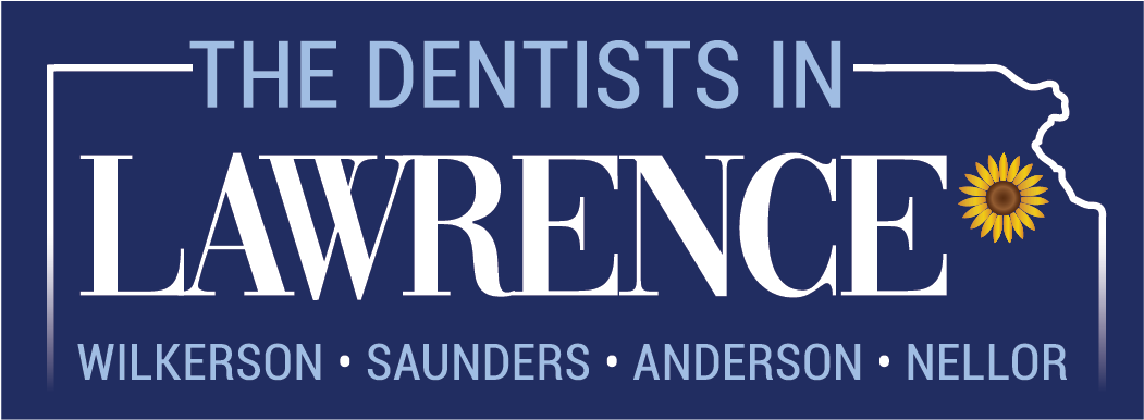 The Dentists in Lawrence | Lawrence, KS