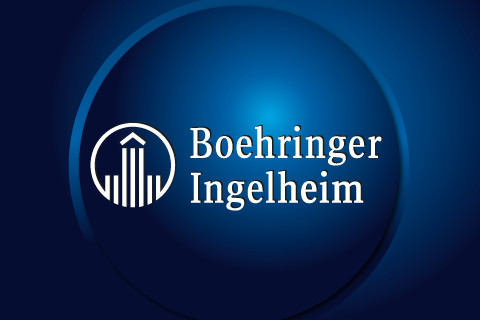 you are CORDIALLY INVITEd TO attend OUR ANNUAL CLIENT MEETING - Hosted by Dominion Equine ClinicSponsored by Boehringer Ingelheim