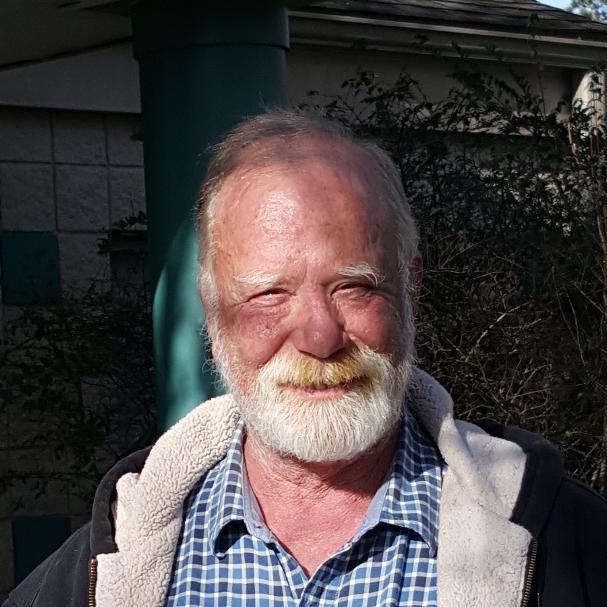 Dr. John 12-27-18.jpg