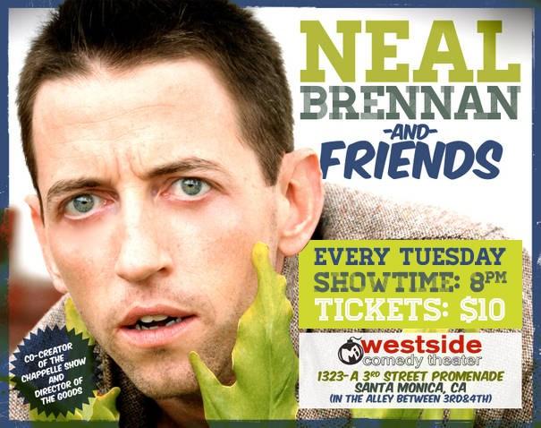 neal-brennan-and-friends.jpg