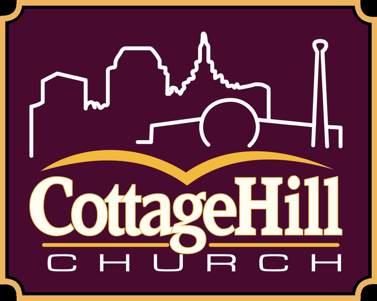 Prayer Service, Youth Group & Tweens — Cottage Hill church