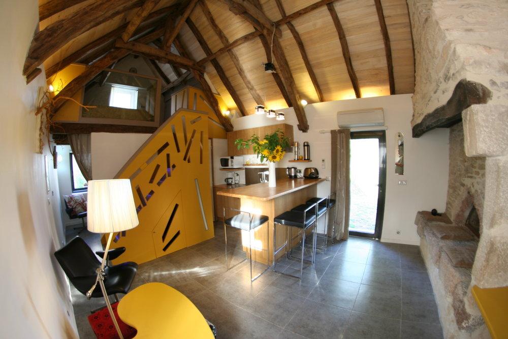 Interieur Le Cocon .JPG