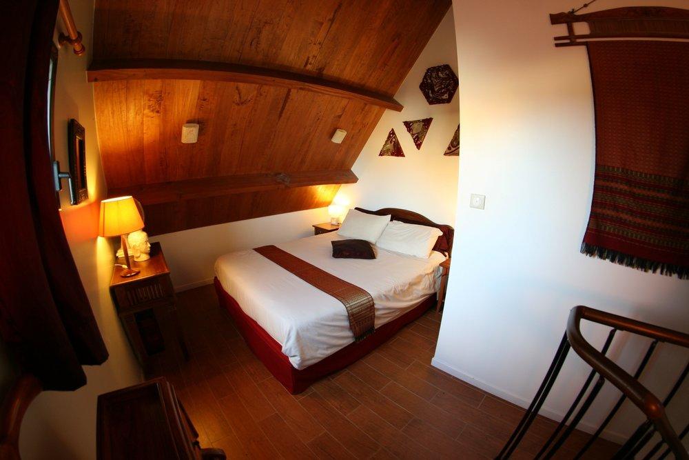 Saïgon Chambre à l'étage.jpg