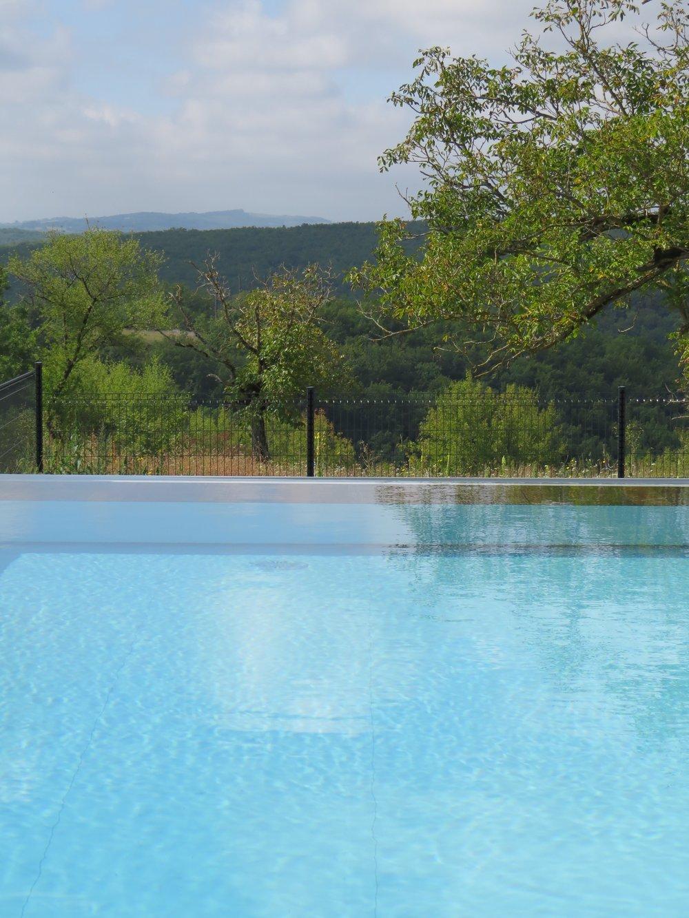 piscine 3.jpg