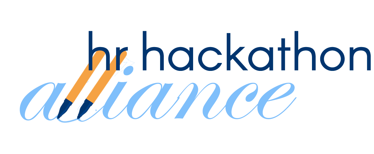 hr.hackathon alliance