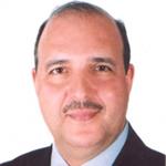 Dr. Jamel Zarrouk