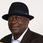 Roland Akosah
