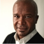 Kofi Blankson Ocansey
