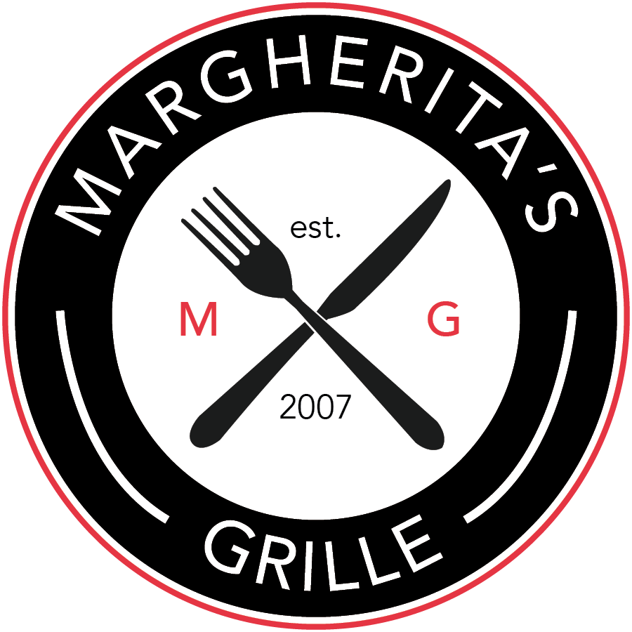 Margheritas Grille
