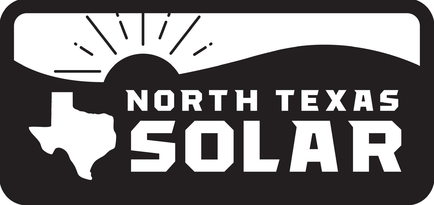 North Texas Solar